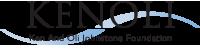 Kenoli Logo