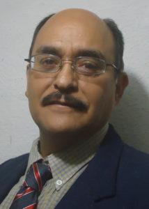 Enrique G